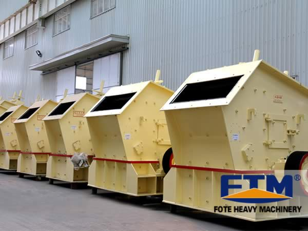 how to choose the crusher in Each crusher customers want to choose affordable broken products, in order to reduce the cost of investment, then take your time is the most important, but cannot focus only on price rather than quality issues.