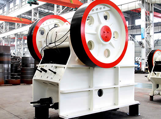 the jaw crusher installation and maintenance The jaw crusher installation and maintenance the jaw crusher installation and maintenance  oops, this article is no longer in the system.